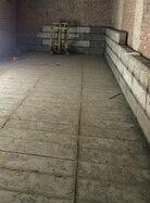 Панели бетонно-заливные VI