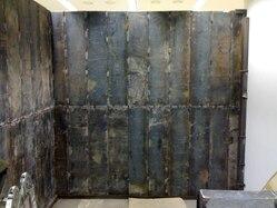 Панели бетонно-заливные Бр-3.III